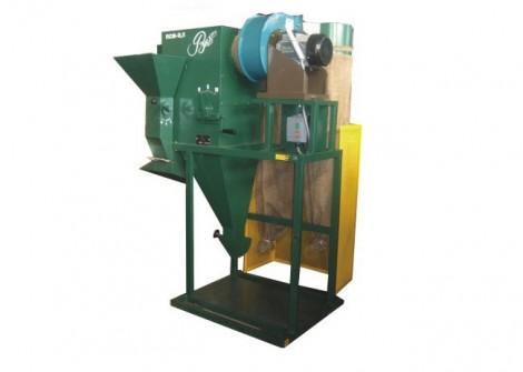 Зерноочистительная машина ПСМ-0,5м (3фракции)